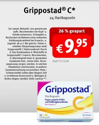 grippostad_24kaps