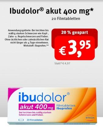 ibudolor_akut_400_20tabl