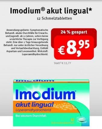 imodium_akut_lingual_12schmelztabl