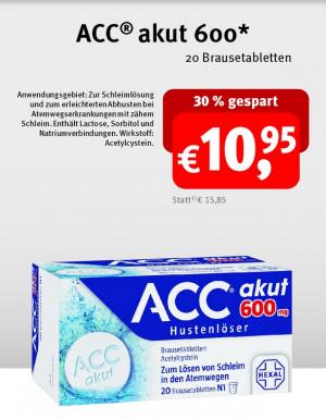 acc_akut_600_20brausetabletten