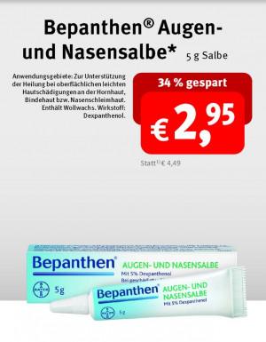 bepanthen_augen_und_nasensalbe_5g