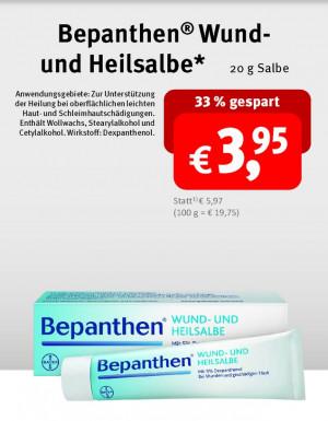 bepanthen_wund_und_heilsalbe_20g