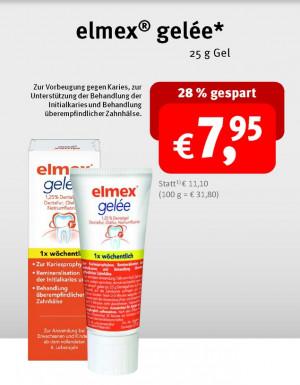 elmex_gelee_25g