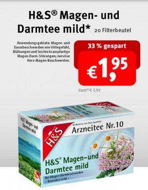 hus_magen_und_darmtee_mild_20filterbeutel