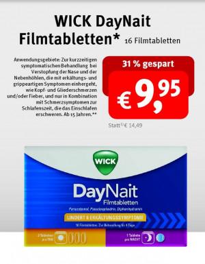 wick_daynait_16filmtabletten