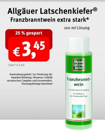 allg_latschenkiefer_franzbranntwein_100ml
