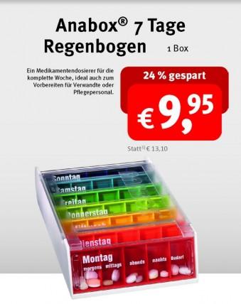 anabox_7tage_regenbogen