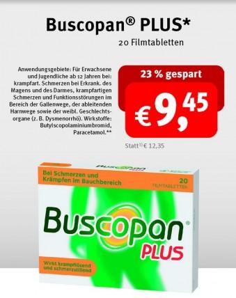buscopan_plus_20filmtabl