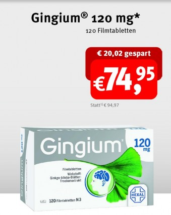 gingium_120mg_120filmtabl