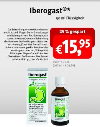 iberogast_50ml