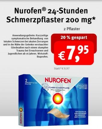 nurofen_24stunden_schmerzpflaster_2st