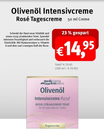 olivenoel_intensivcreme_rose_tagescreme