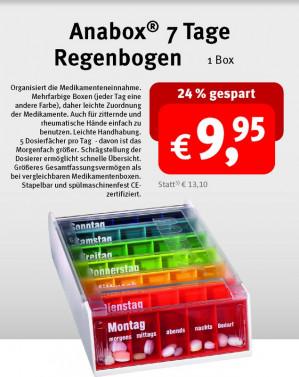 anabox_regenbogen_1box
