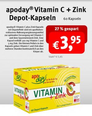 apoday_vitamin_c_plus_zink_60kaps