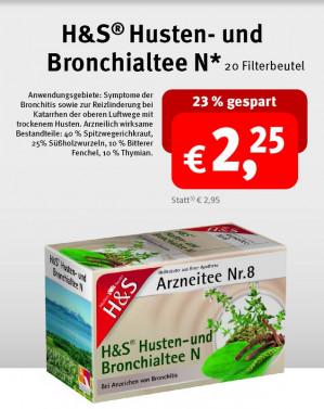 hus_husten_und_bronchialtee
