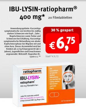 ibu-lysin-ratiopharm_400mg_20tabl
