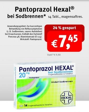 Cusanus_Angebot_2001_PowerPoint_neu_Seite_17_Seite_05