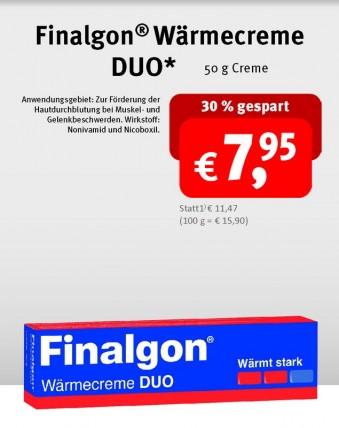 finalgon_waermecreme_duo_50g