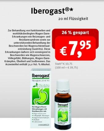 iberogast_tropfen_20ml