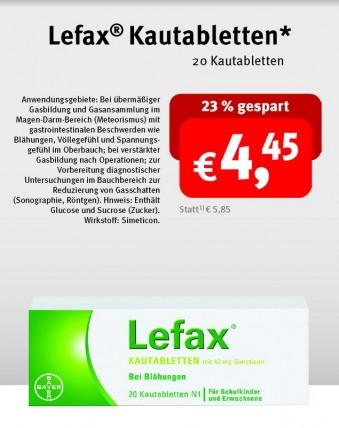 lefax_kautabl_20st