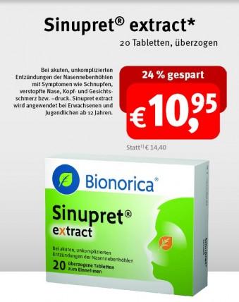 sinupret_extract_20tabl