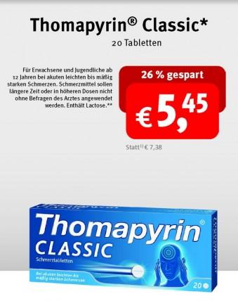 thomapyrin_classic_20tabl
