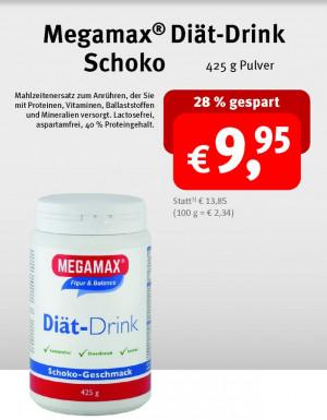 megamax_diaet_drink_schoko_425g