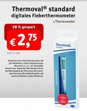 thermoval_standard_fieberthermometer_1st