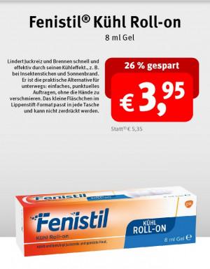 fenistil_kuehl_roll-on_8mlgel