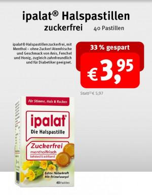 ipalat_halspastillen_zuckerfrei_40pastillen