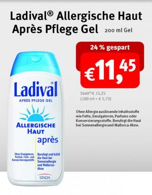 ladival_allergische_haut_apres_pflege_gel_200ml