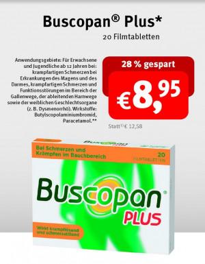buscopan_plus_20filmtabletten