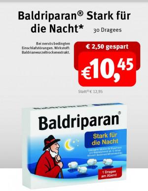 baldriparan_stark_fuer_die_nacht_30dragees