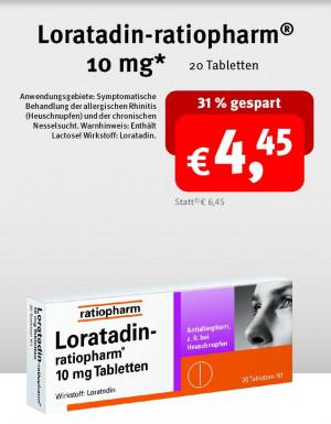 loratadin_ratiopharm_10mg_20tabletten