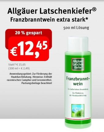 allg_latschenkiefer_franzbranntwein_500ml