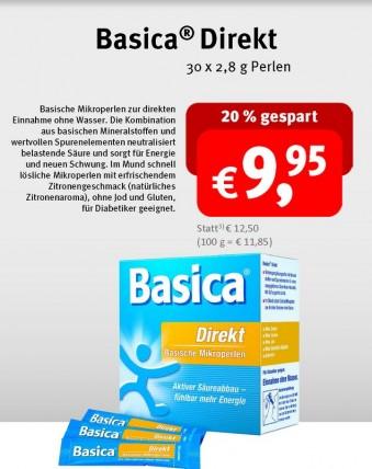 basica_direkt