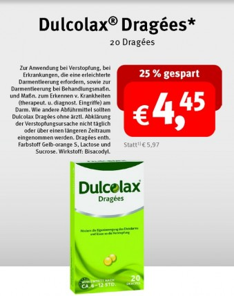 dulcolax_drag_20st