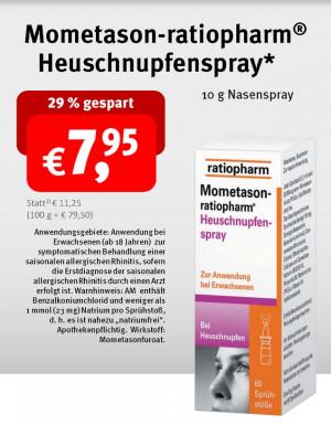 mometason_ratiopharm_heuschnupfenspray_10g