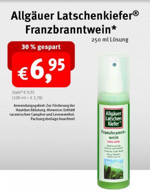 allgaeuer_latschenkiefer_franzbrannwein_100ml