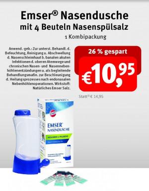 emser_nasendusche_1st