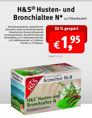 hus_husten_und_bronchialtee_20filterbeutel