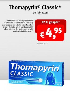 thomapyrin_classic_20tabletten