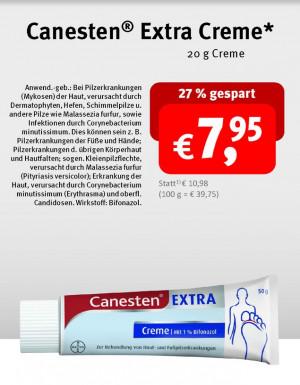 canesten_extra_creme_20g